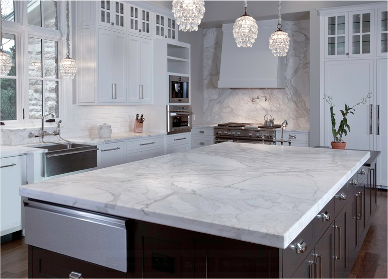 worktops countertops flooring pure white caesarstone wall countertop slabs quartz kitchen
